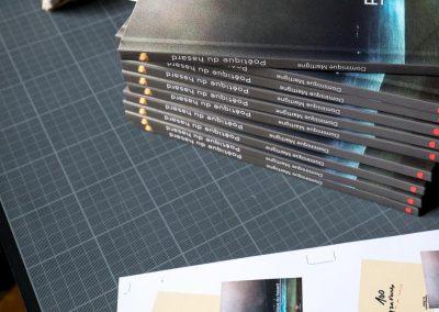 micrio édition
