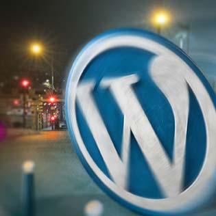 Formation WordPress – apprenez à gérer votre site